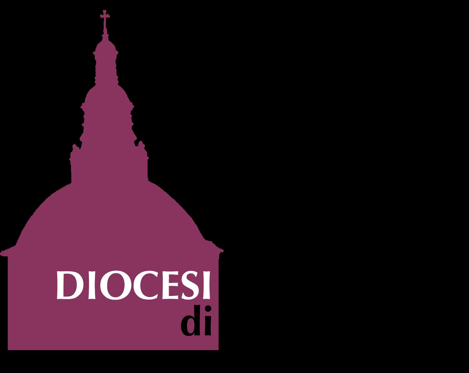 Insegnamento della religione cattolica