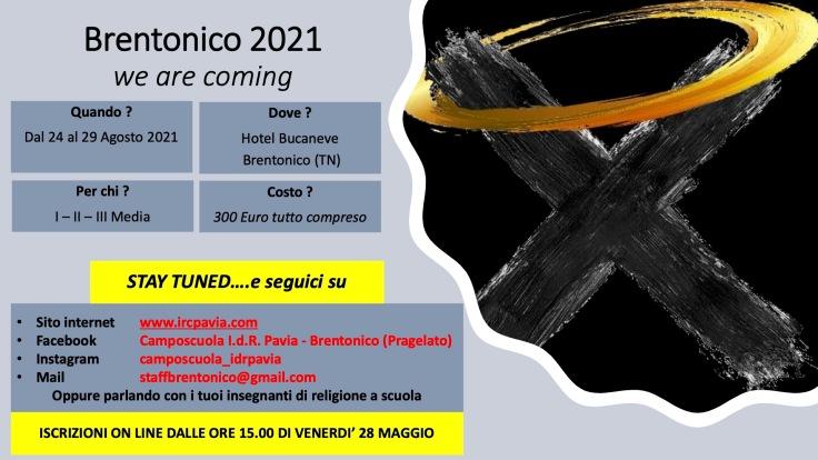 Brentonico 2021 jpeg